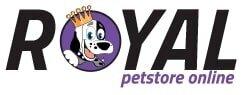 Royal Pet Shop Malta